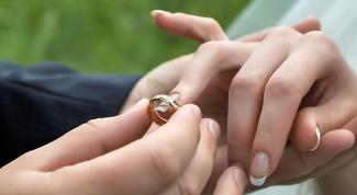 Как выбрать себе жену