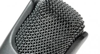 Как создать радиостанцию