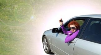 Как вернуть водительское удостоверение в 2018 году
