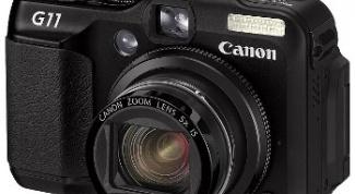 Как разобрать фотоаппарат