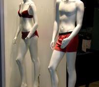 Как подобрать нижнее белье