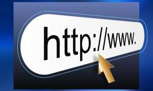 Как перейти на другой тариф в интернете