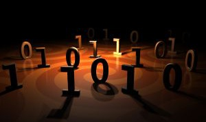 How to translate in decimal system binary number