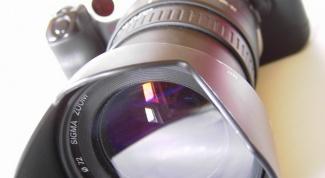 Как сфотографировать страницу