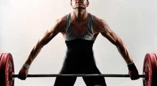 Как построить тренировки