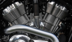 Как проверить двигатель при покупке