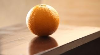 Как придать блеск мебели