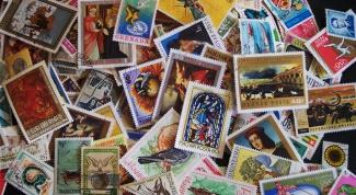 Как проследить посылку по почте россии