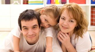 Как проводить родительское собрание в детском саду