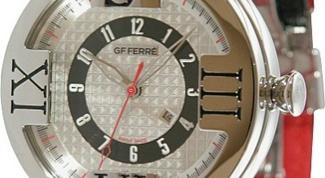 Как продать часы в интернете