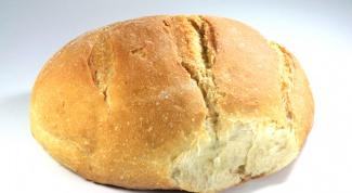 Как приготовить хлеб в домашних условиях в 2017 году