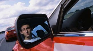 Как сдать вождение в городе