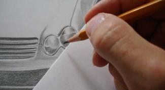 Как научиться рисовать комиксы