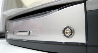 Как подключить сканер к компьютеру