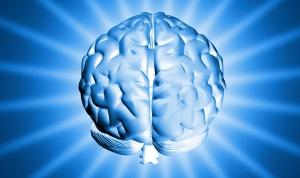 Как развивать умственные способности