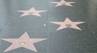 Как попасть в звезды