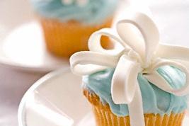 Как сделать сахарную мастику