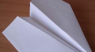 Как сделать бумажную модель