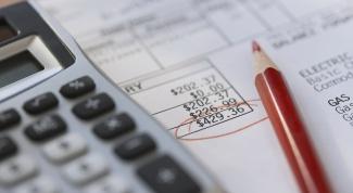 Как рассчитать процент по договору займа