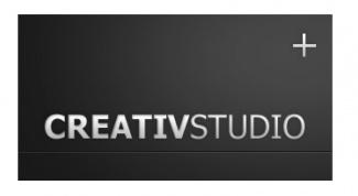 Как сделать логотип для сайта