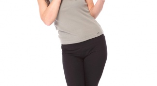 Как определить идеальный для себя вес