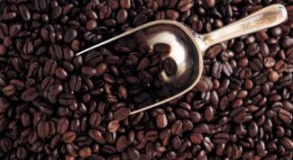 Как варить натуральный кофе