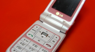 How to block SIM card Beeline