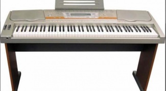 How to choose a synth for a beginner