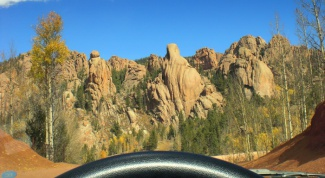 Как подключить руль и педали