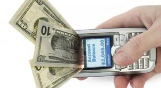 Как перевести деньги с телефона на телефон в мегафоне