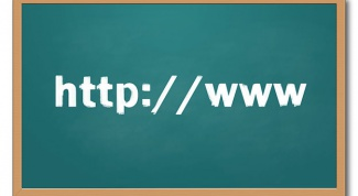 How to attach domain to hosting