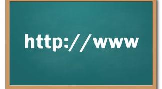 Как прикрепить домен к хостингу