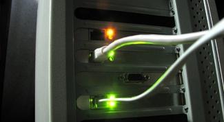 Как разместить на сервере свой сайт