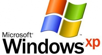 How to restore xp without losses