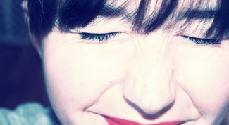 Как быть счастливой, и что нужно для этого