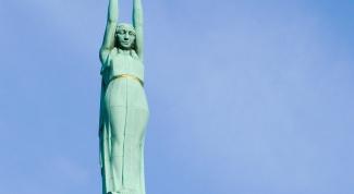 Как получить гражданство латвии
