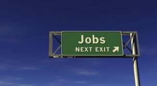 Как получить статус безработного в 2017 году