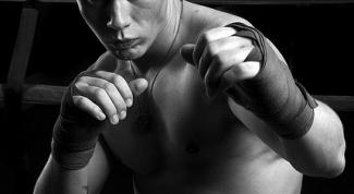 Как выбрать боксёрскую грушу