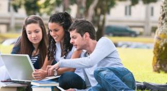 Как преодолеть трудности в обучении