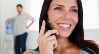Как посмотреть детализацию звонков