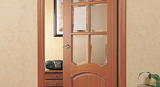 Как поменять межкомнатные двери