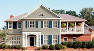 Как посчитать строительство дома