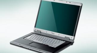 Как заменить процессор в ноутбуке