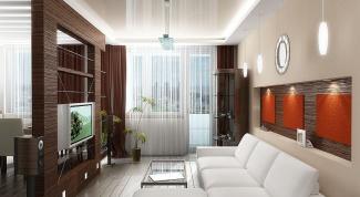 Как взять кредит на покупку квартиры