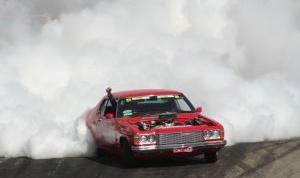Как добавить мощность двигателю