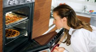 Как выбрать встраиваемый духовой шкаф