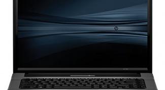 Как добавить памяти ноутбуку
