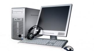 Как посмотреть конфигурацию компьютера