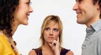 избавиться от ревности к мужу