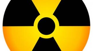 Как вывести радиацию в организме